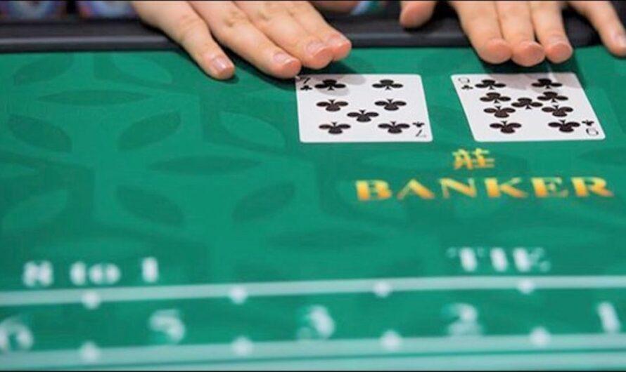 เว็บบาคาร่า ได้เงินเร็ว ลงทุนเล่นเกมการพนันกับคาสิโนของเราเล่นผ่านมือถือได้เงินแน่ๆ