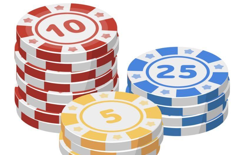 เล่นคาสิโนออนไลน์ ได้เงินเร็ว การลงทุนให้กับนักพนันที่ชื่นชอบเกมส์การพนัน
