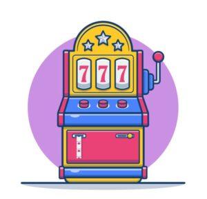 แจกเครดิตสล็อต สามารถเล่นสล็อตออนไลน์ฟรีหรือทดลองการเล่นได้